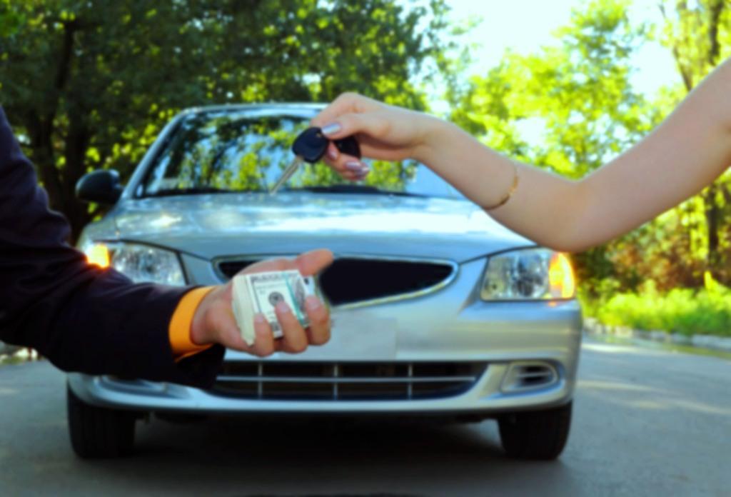 кредит под залог авто и птс коломна круглосуточный микрозайм воронеж