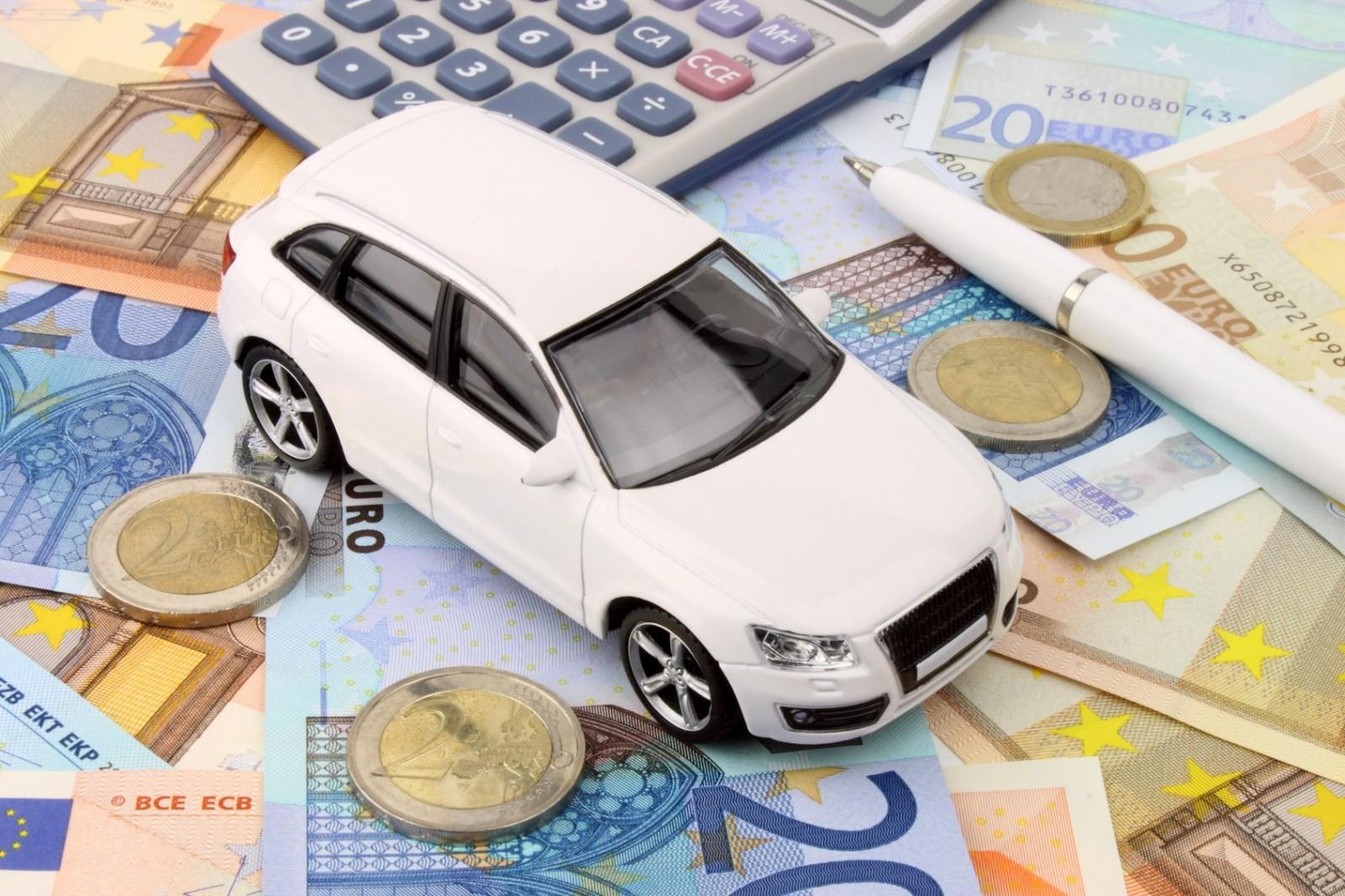 Заложить авто по доверенности водитель в автосалон вакансии в москве