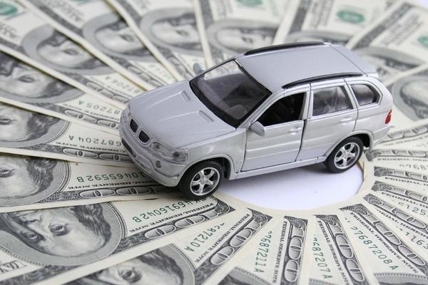 Кредит под залог автомобиля в Москве