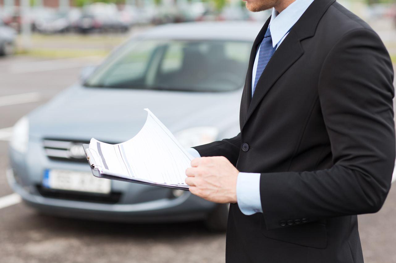 Советы при получении кредита под залог